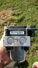 Land rover discovery 3 tdv6 abs pump. Breaking spares parts.