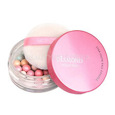 SKIN79 Diamond Star Glow Ball Powder 14g ®