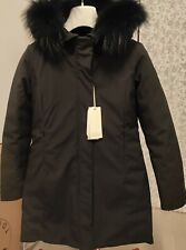 Cappotti e giacche da donna neri Bomboogie | Acquisti Online