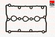 FAI RC1326S GASKET CYLINDER HEAD COVER