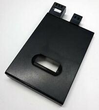 Roland Fantom X8 Joystick Panel