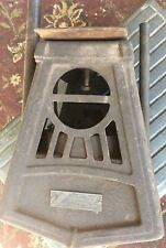 1930's Antique Accessory Chevrolet Hot Water Heater car pickup vintage coupe GM