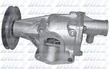 DOLZ Bomba de agua Para FIAT PANDA CINQUECENTO SEAT MARBELLA TERRA S199