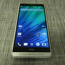 HTC ONE MAX (SPRINT), CLEAN ESN, WORKS, PLEASE READ!! 18783