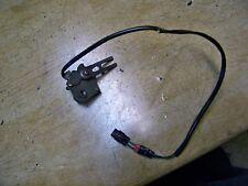 1996 Kawasaki VN1500 VN 1500 Vulcan Electrical Part Sensor Relay