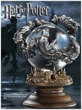 Harry Potter - The Dementors Crystal Ball - New & Official Warner Bros In Box