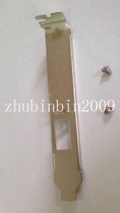 Full High Bracket for CX353A MCX353A CX313A MCX313A MHQH19B-XTR CA05954-2101