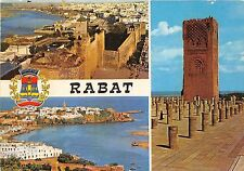 BR15203 Rabat morocco  africa