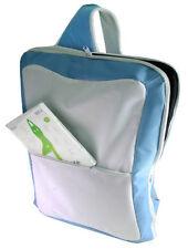 JOYTECH Nintendo WII Fit Balance Board Travel Bag IT IMPORT JOYTECH