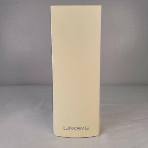 LinkSys Velop Whole Home Mesh WiFi AC6600 WAN/LAN Tri-Band Series WHW03