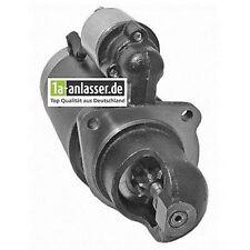 Starter VOLVO Bosch OE See-NR 0001368017 0986010980 0001360061 0001368063 NEW