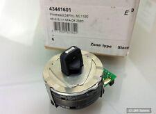 Ersatzteil: Original OKI 43441601 Druckkopf / Printhead 24Pin für ML1190 Drucker