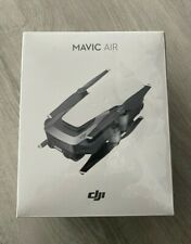 DJI Mavic Air - Foldable 4K Drone. Brand new sealed