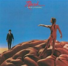 Hemispheres [LP] by Rush (Vinyl, May-2015, Mercury)