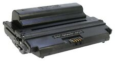 106R01412 MICR Toner 8000 Page Yield for Xerox Phaser 3300 MFP Printer USA Made