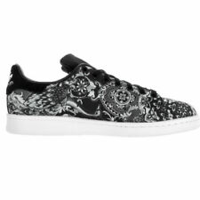 cheap for discount d4669 4508f Zapatos de Mujer Adidas Stan Smith   eBay