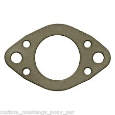 Ford Falcon XK XL XM XP 144 170 Carb Carby Carburettor - Spacer Gasket 1960 - 66