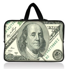 """Dollar 17.3"""" Laptop Carry Sleeve Bag Pouch For 17 inch HP DELL ASUS Toshiba Sony"""