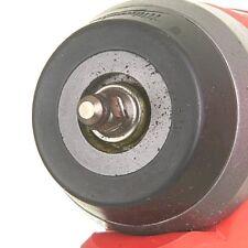 Milwaukee M12 FIW14-0 Combustible ™ Llave de Impacto de Batería ¼˝ Cuadrado Con