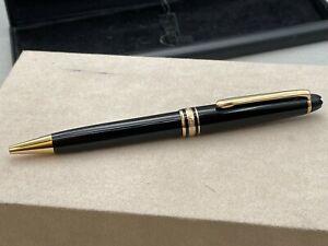 MONTBLANC MEISTERSTÜCK Kugelschreiber No. 164 Vintage - Classic im TOP Zustand