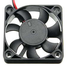 5000r/min DC 12V Motorcycle Radiatore Charger Cooling Fan: Umidificatore