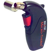 Iso-Tip 7975 Micro-Therm Butane Heat Gun