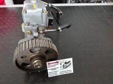 Pompa iniezione Bosch per Seat Toledo 1.9 TDI
