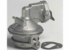 CARTER MARINE BOAT MERCRUISER 350 SMALL BLOCK CHEV MECHANICAL FUEL PUMP 60600