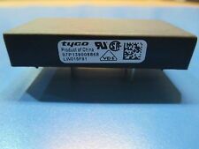 Tyco Lw015F91 Power Module / Converter Dc/Dc 3.3V 10W Out