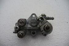 Suzuki TS90 TS 90 #6097 Two / 2 Stroke Oil Pump (B)