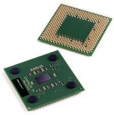 Procesador AMD Athlon XP 2000+ Socket A (462) FSB266 256Kb Caché