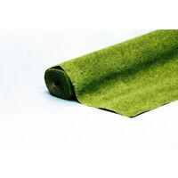 GAUGEMASTER Scenic Mat - Spring Grass (100cm x 75cm) OO Gauge Scenics GM20