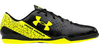 Under Armour Mens  Speedform Flash Indoor Football Trainers RRP £50.00 (K)