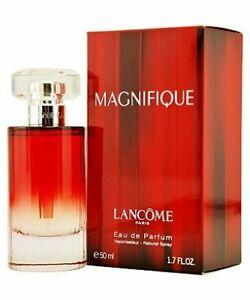 Lancome Magnifique 1.7oz  Women's Perfume