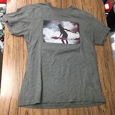 Element Shirt Size L #6868