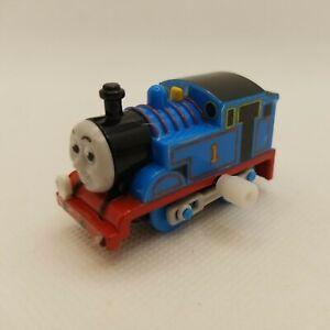 Thomas & Friends Capsule Plarail Thomas The Tank Engine