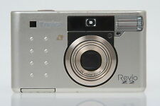 KONICA REVIO z2, APS Compact Caméra Avec 24-48 mm Zoom #6853383