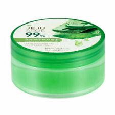 The Face Shop Jeju Aloe Fresh Soothing GEL 300ml