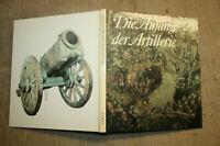 FB Historische Geschütze, Artillerie, Richtinstrumente, Kanonen, Waffenschmiede