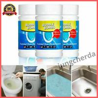 Toilet Efficient Kitchen Unclog Sink Deodorant Hair Shower Drain Pipe Cleaning