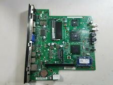 HP Thin Client T740 Motherboard 578025-002 w/ Intel Atom N280 1.66GHz CPU TESTED