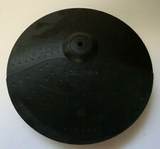 Alesis Electronic Drum 10 Inch Cymbal Single Zone