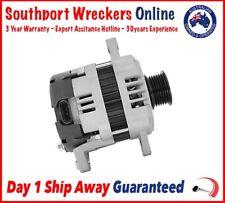 *New* Holden Barina TK Alternator F16D3 05-12 1.6L - 3 Year Warranty - Express