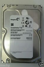 Seagate Constellation ES ST32000644NS 2TB 7200PM 3.5""