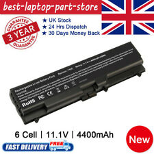 6Cell T530 Battery for Lenovo thinkpad T530I T430I T430 W530 42T4791 42T4751 TOP