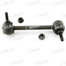 MAS Industries SL90231 Sway Bar Link Or Kit