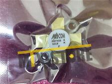 1PCS MRF455 Trans GP BJT NPN 18V 15A 4-Pin Case 211-07