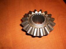 Differential Side / Sun Gear 4HA-007 for 4HA Salisbury Axle - New Old Stock