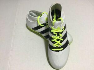 AQ3412 adidas Women Ace 16.2 Primemesh FGAG/ Soccer Cleats Womens Sz 7, 8.5