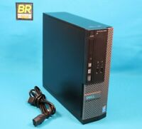 Dell Optiplex 3020 Desktop Computer PC Intel I5 3.3GHz 8GB 240GB SSD Win10 Pro